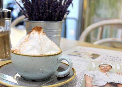 cafe-capuchino