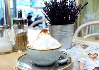 cafe-capuchino-chocolate