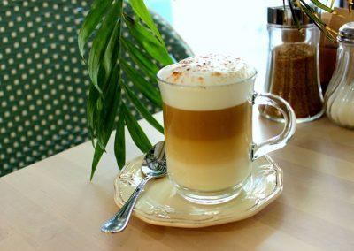 cafe-con-leche-trifasico