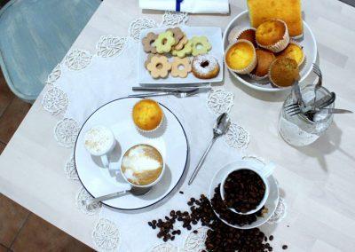cafe-con-magdalenas-galletas