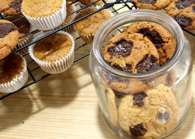 cookies-con-chocolate