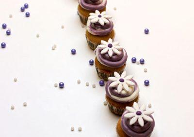 dulces-minis