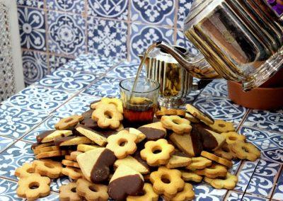 galletas-chocolate-y-te