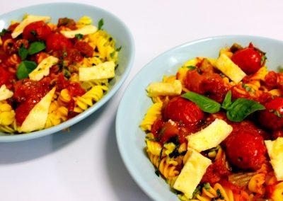 pasta-sin-gluten-albondigas