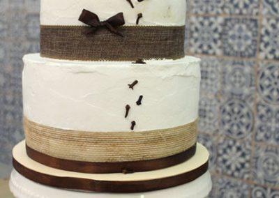 pastel-decorado