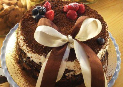 pastel-para-cumpleanos-sin-gluten