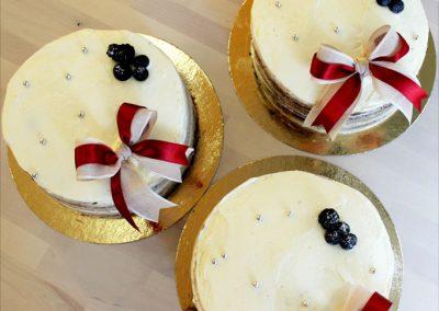 pasteles-de-boda-gluten-free