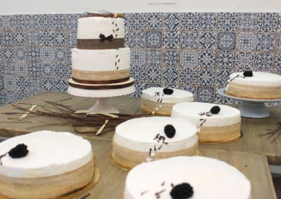 pasteles-varios