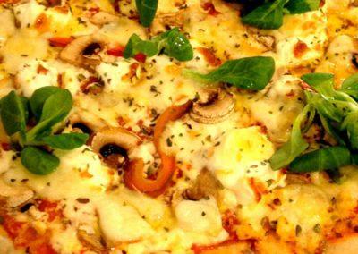 pizza-champinones-canonigos