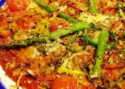 pizza-con-esparragos
