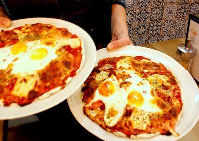 pizzas-con-huevo-sin-gluten