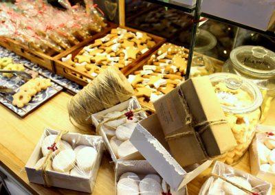 productos-sin-gluten-gula-sana