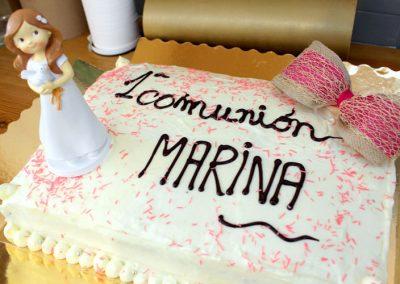 tarta-de-comunion-sin-gluten