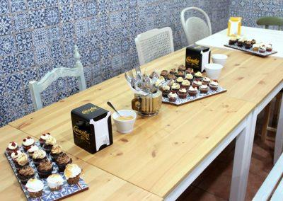 variedade-de-cupcakes
