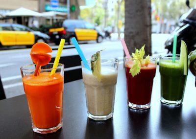 zumos-de-frutas-verduras