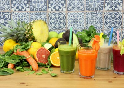 zumos-frutas-verduras-naturales