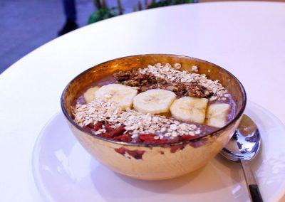 acai-platano-bowl