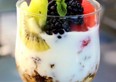 copa-yogurt-frutas