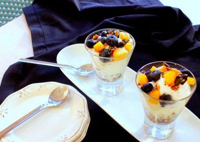 copas-de-yogurt-con-fruta