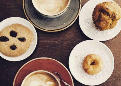 galletas-muffins-brunch-dulce