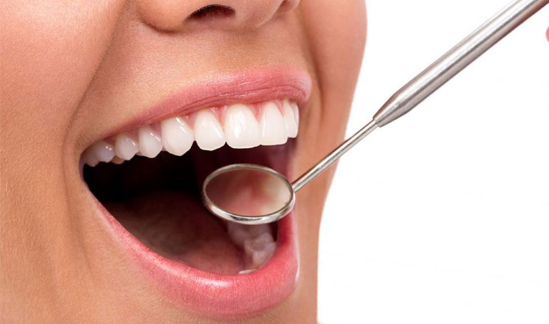 Cómo afecta el gluten a la salud de tus dientes