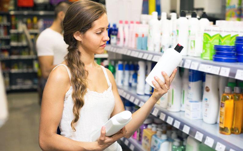 Los cosméticos sin gluten ¿moda o necesidad?