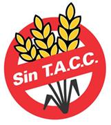 sello sin T.A.C.C