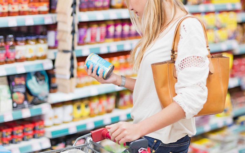 ¿Por qué son más caros los productos para celiacos?