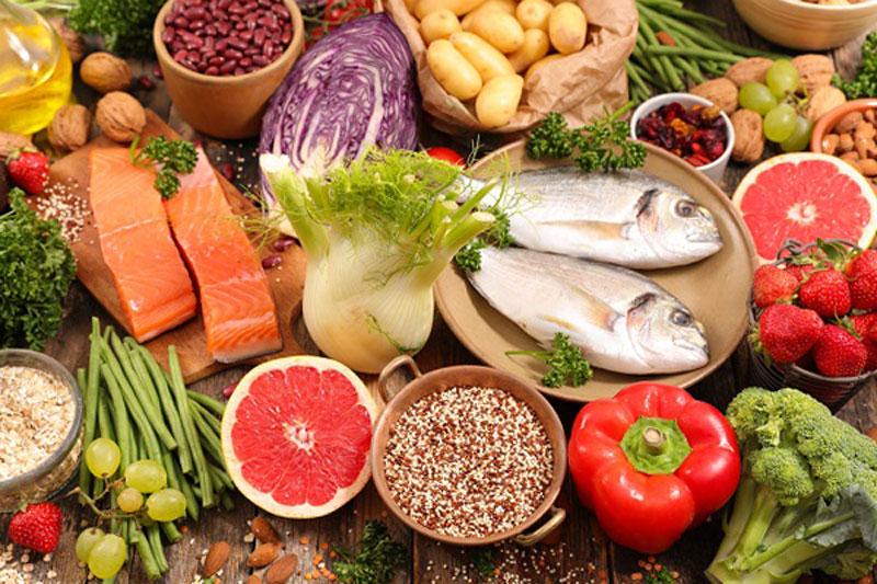 Productos gourmet para celíacos que deberías probar alguna vez