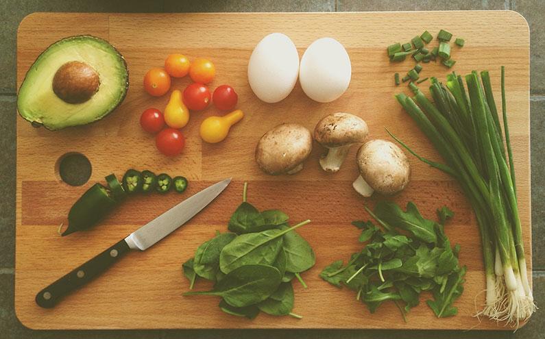 Batch cooking: Una tendencia que crece cada vez más