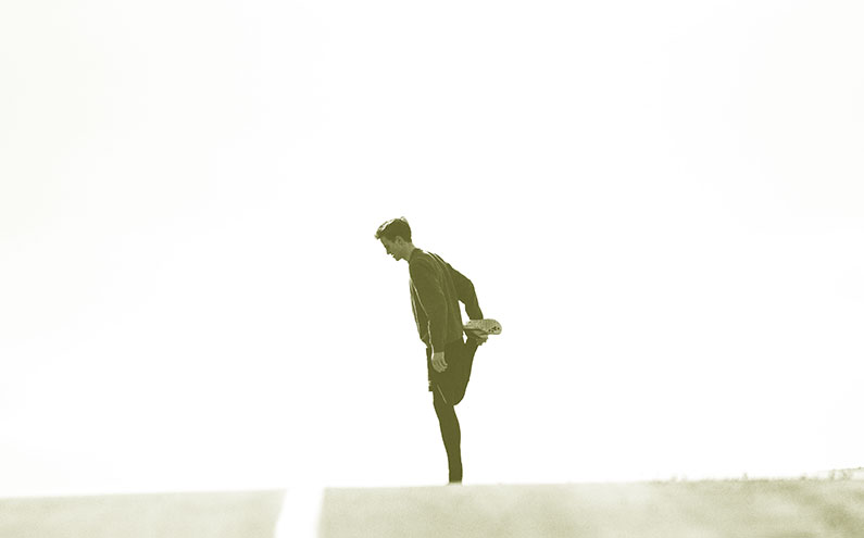 La dieta del runner celíaco: ¿Cuáles son sus aspectos básicos?