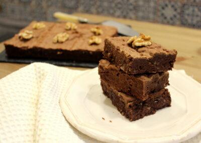 D.4.1.Brownie